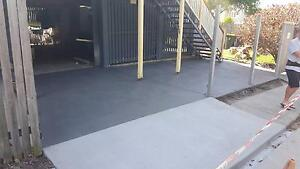 Rob's bits and bobs handyman Norman Park Brisbane South East Preview