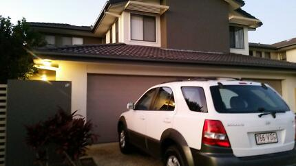 One bedroom available to rent Upper Coomera Gold Coast North Preview