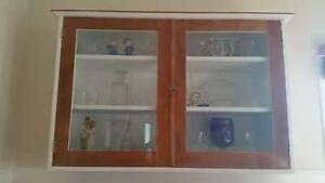 Display cabinet / bookcase Salisbury Brisbane South West Preview
