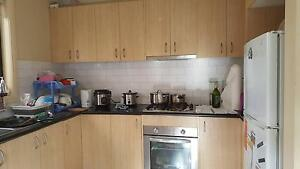 Room for rent in a townhouse Smithfield Parramatta Area Preview