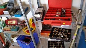 Garage Sale -  Craigmore    -    8:30am till 2pm Craigmore Playford Area Preview