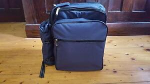 New Deluxe Picnic/Camping/Hiking Backpack(for 4 Person) for Sale Sydney City Inner Sydney Preview