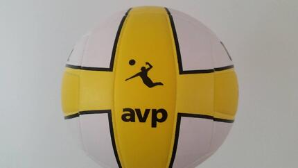 Looking for volleyball players North Perth Vincent Area Preview
