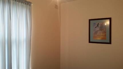 DOH SWAP 2 bedroom freshly painted Sydney City Inner Sydney Preview