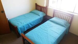 Furnished room in shared flat, Ascot, Brisbane. CLEAN and quiet Ascot Brisbane North East Preview