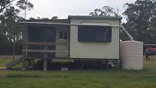Relocatable Home Ellalong Cessnock Area Preview