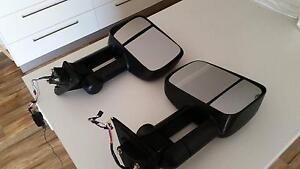Clearview Mirrors Gumtree Australia Free Local Classifieds