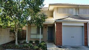 Very Convenient and Quiet Complex (half rent for the first week) Calamvale Brisbane South West Preview
