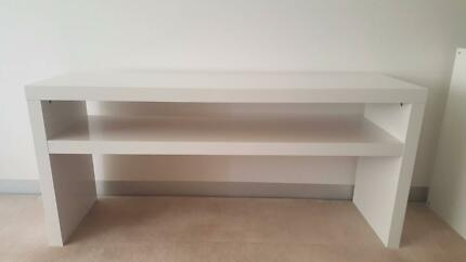 Bench with storage (2 available, $40 each)