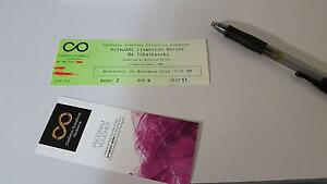Canberra Symphony Orchestra single ticket Tchaikovsky performance Acton North Canberra Preview