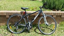 Mountain Bike - Cell Trailblazer Hurstville Hurstville Area Preview