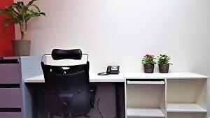 Hire your own Office near CBD Milton Brisbane North West Preview