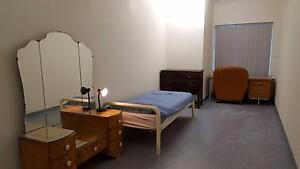 Spacious double room Ridleyton Charles Sturt Area Preview