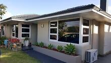 Joy Window Tinting / Public Liability Insured upto 10 Million Baldivis Rockingham Area Preview