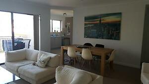 Gorgeous bright apartment with lots of afternoon sun for rent Dee Why Manly Area Preview