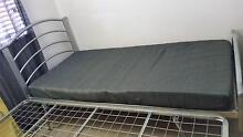 Single bed with Trundle Kirwan Townsville Surrounds Preview