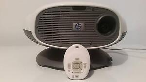 Home Theatre System For Sale Bakers Hill Northam Area Preview
