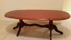 Coffee Table Woy Woy Gosford Area Preview