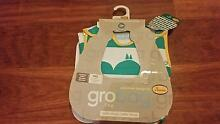 BRAND NEW 2.5 tog Grobag -0-6 months Newtown Inner Sydney Preview