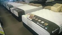 $1000- off  D/B Q/S & K/S NATURAL LATEX mattress/ ens MAY ONLY Para Hills West Salisbury Area Preview