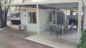 On-Site Caravan Sandy Bay Busselton Ardross Melville Area Preview
