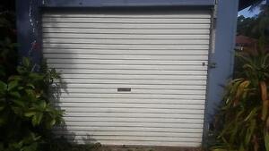 Garage Roller Door Earlwood Canterbury Area Preview
