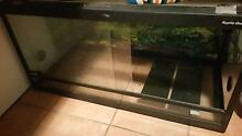 Reptile Tank 3 Foot Maryland Newcastle Area Preview
