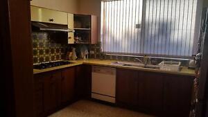 Second-hand Customtone kitchen Connells Point Kogarah Area Preview