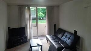 Room available in 2 bed flatshare $275 per week Alexandria Inner Sydney Preview