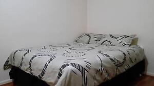 Dble Rm + TV + Fix Rent + $25pw Discount on Holiday Morley Bayswater Area Preview