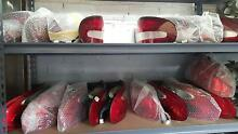 VT VX Commodore Berlina Calais Tail Lights Bayswater Bayswater Area Preview