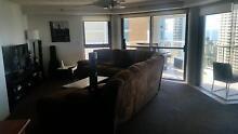 Luxury living in Main Beach Main Beach Gold Coast City Preview