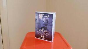 PREGGI BELLIES DVD Pascoe Vale Moreland Area Preview