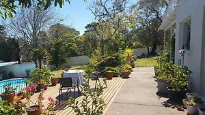 Large House with Bayviews, pool, large property in Mount Eliza Mount Eliza Mornington Peninsula Preview