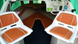Boat for sale Thirlmere Wollondilly Area Preview
