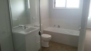 Large bedroom for rent with ensuite Cessnock Cessnock Area Preview