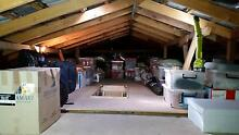 Attic Storage, by Attic Lad wa Joondalup Joondalup Area Preview