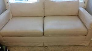 Freedom couch - great condition Neutral Bay North Sydney Area Preview