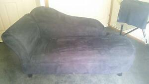 CHAISE LOUNGE - NEVER USED - NEW CONDITION Warners Bay Lake Macquarie Area Preview