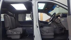 2003 Nissan Elgrand, Luxury,8 Seater, Free Warranty!!! Maddington Gosnells Area Preview