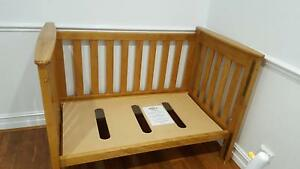Melbourne Baby Furniture Cot Beenleigh Logan Area Preview