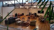 Open! Flexible! Gorgeous! ALL INCLUSIVE! LET'S TALK! $2500-$7000 Surrey Hills Boroondara Area Preview