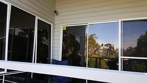 Perth Window Tinting [Joy Window Tinting] Perth Perth City Area Preview