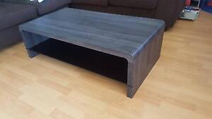 Coffee table in NEW condition South Windsor Hawkesbury Area Preview