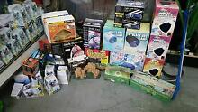 Reptile Product Sale 10% - 50% Off Selected Items Pooraka Salisbury Area Preview