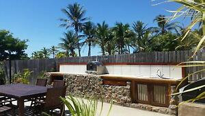 Motel freehold going concern Noosa Heads Noosa Area Preview