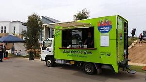 Food truck for sale Thebarton West Torrens Area Preview