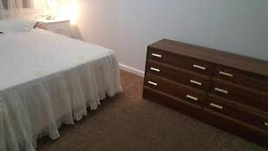 ROOM FOR RENT IN SPRINGAVE Springvale Greater Dandenong Preview