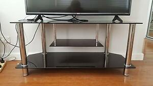 Corner TV Stand Centennial Park Eastern Suburbs Preview