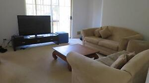 ROOM FOR RENT - VICTORIA PARK (BEST LOCATION NEAR RAPHAEL PARK) Victoria Park Victoria Park Area Preview